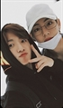 Usuário: Tae_kook0703