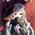Usuário: Yashiro_san25