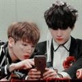 Usuário: YoonKook-Vante