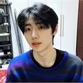 Usuário: BaekYoungLee