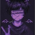 Usuário: darkchan752