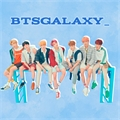 Usuário: BTSGALAXY_