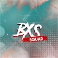 Usuário: BXS_Squad