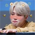 Usuário: _Baby_Mochi