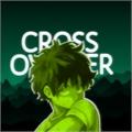 Usuário: Crossover-Pjct