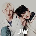 Usuário: jaeyongword
