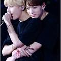 Usuário: Taehyungsexual