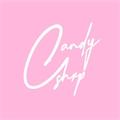 Usuário: candyshxp