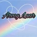 Usuário: Army_Luar