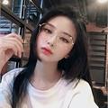 Usuário: Kim_Jeonarmy
