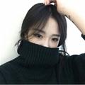 Usuário: Kookie_4n4