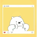 Usuário: L_iah