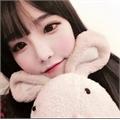 Usuário: kim_mel_suga