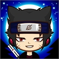 Usuário: Natori_Uchiha