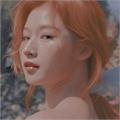 Usuário: Seokminn