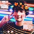 Usuário: _sunflower_lier