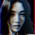 Usuário: Moon_Project