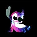 Usuário: BunnyWolf613