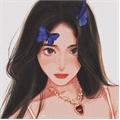 Usuário: MaryLira11