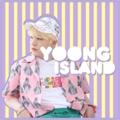Usuário: YoongIsland