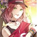 Usuário: Yumi206