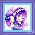 Usuário: fofa_chan257
