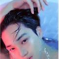 Usuário: kim_candy_jongin