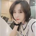 Usuário: Choi_Soo-bin