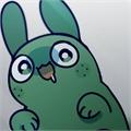 Usuário: Miloe_Chan