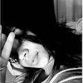 Usuário: TeStinhA_Dd