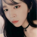 Usuário: Eunwoo-jimin