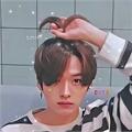Usuário: LeeYejin200