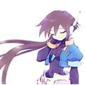 Usuário: Ayame-Chan69