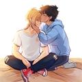 Usuário: torrada_kawaii