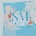 Usuário: SMCity