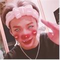Usuário: _Seulgi_lady_