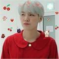 Usuário: Min_Suga_Yoon