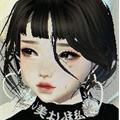 Usuário: naYon_Park