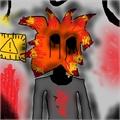 Usuário: PhoenixBellator