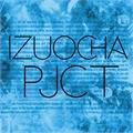 Usuário: IzuOchaPJCT