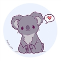 Usuário: coala_uchiha16