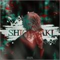 Usuário: Shigaraki_Proj