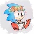 Usuário: Sonic444