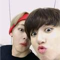 Usuário: TaeKook_My_Love