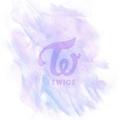 Usuário: TWICEeeee