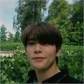 Usuário: Jaehyun__gurububu