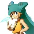 Usuário: Yugo-kun