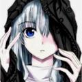 Usuário: yukinai