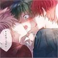 Usuário: Baka_Fujoshi