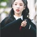 Usuário: _Jeon_Yuki_